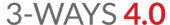 logo_3-WAYS-4_0